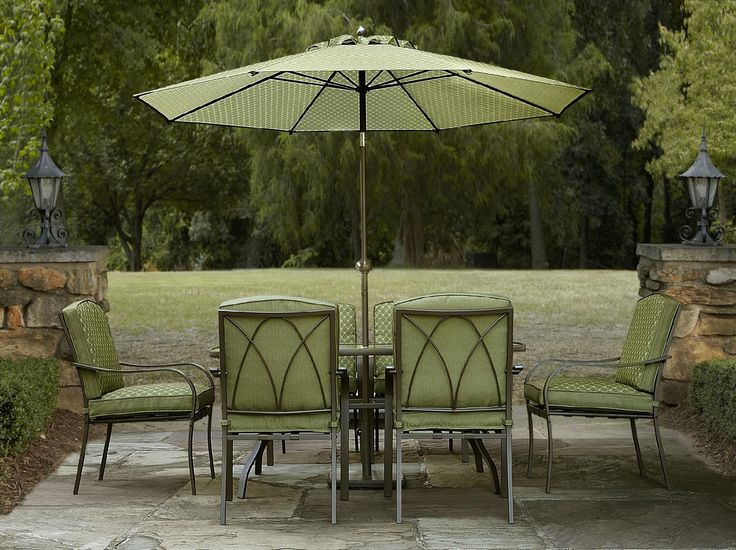 Good Oasis Outdoor Patio Furniture Outdoor Living Patio Furniture