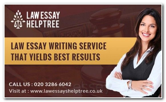 example of an opinion essay, english paragraph writing examples, tourism dissertation, personal statement for student, adoption essay, how to write a persuasive text, examples of expository composition, example of a analytical essay, essay proposal ideas, methodology sample format, descriptive writing definition and examples, best british essays, research methodology steps, research and writing jobs, compare contrast sample essay
