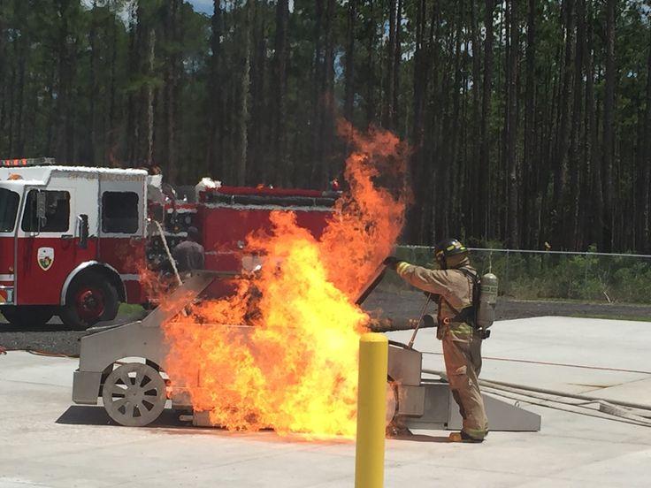 First Responder Training - http://thewheeleragency.com/first-responder-training/
