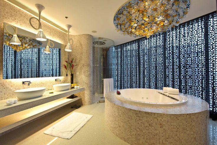 Cheap Bathroom Suites for Your House - Bathroom ideas - http://bathroomdesignsideas.org