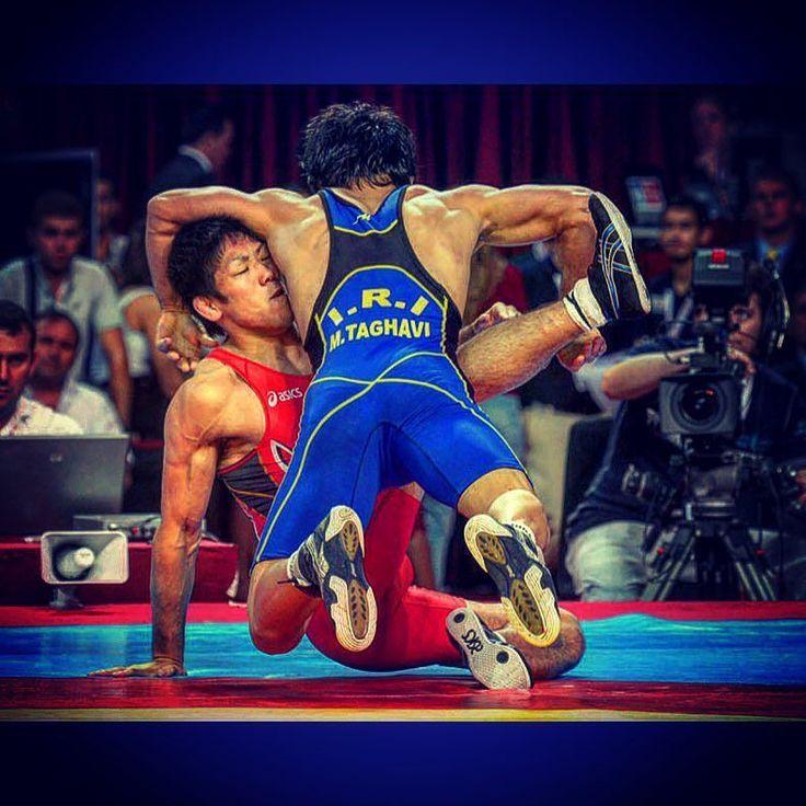 #كشتي#ورزش#ايراني#قهرماني##wrestling#wrestler#irani#team#worldcup#olympic#insta#sport#instasport#instaphoto#photo#sport#iranwrestling#iran#tehran#russia#wrestlingiran#medal#champion#worldcup#best#instashot#instasport#instawrestler#gold#instacollage#russia via wrestlingiran★ Wrestling Gear