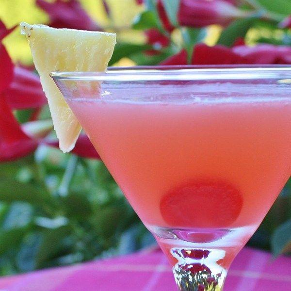 723 Best Drink Recipes Images On Pinterest
