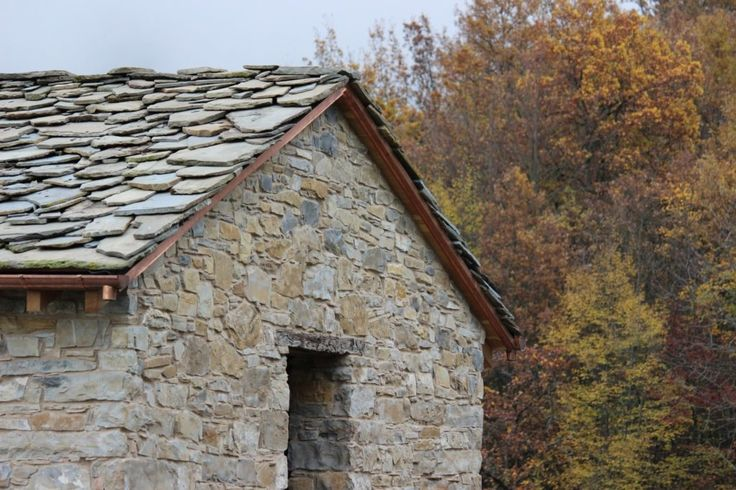 nowoczesna-STODOLA-Cottage-Restoration-Studio-Contini-18