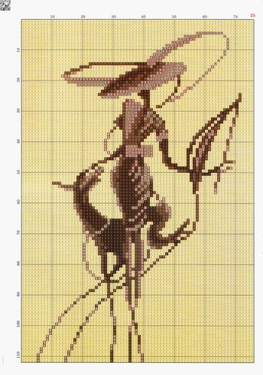 Gallery.ru / Фото #24 - 115 05 14 - logopedd