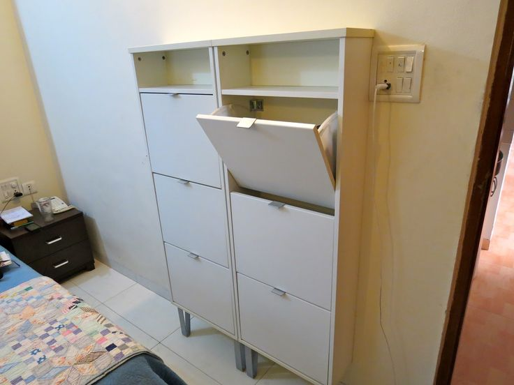 wall storage cabinets with doors pictures google search ikea shoe