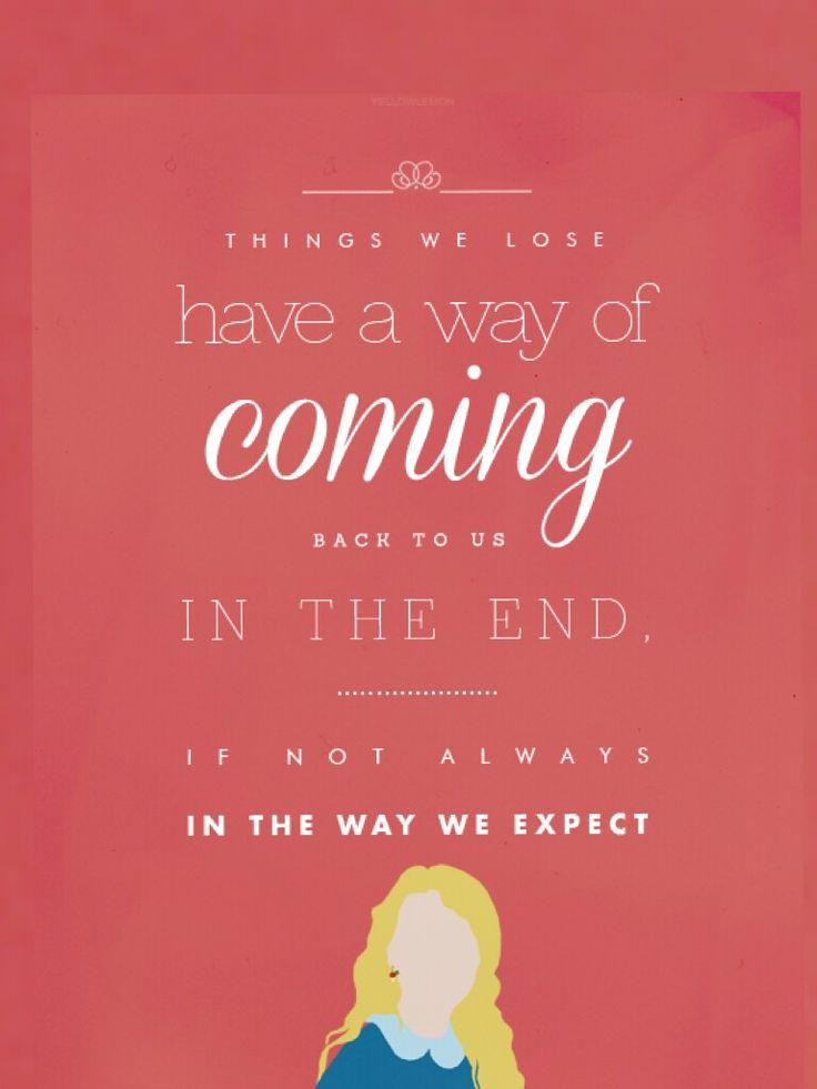 Quote Luna