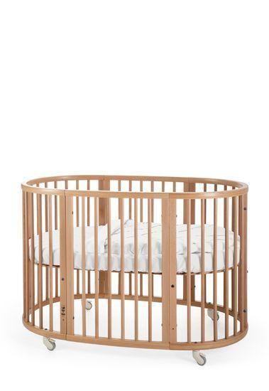 Mejores 174 imágenes de Bebés en Pinterest | Trona, Muebles para ...