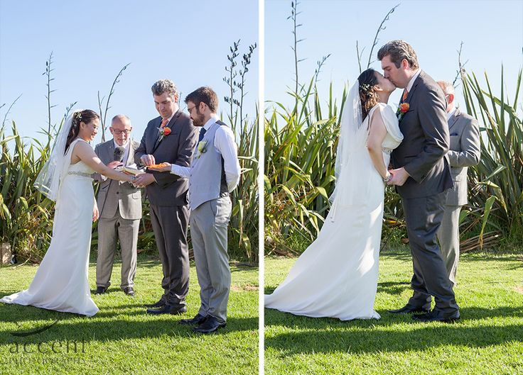 Castaways_Waiuku_Wedding_Auckland_08