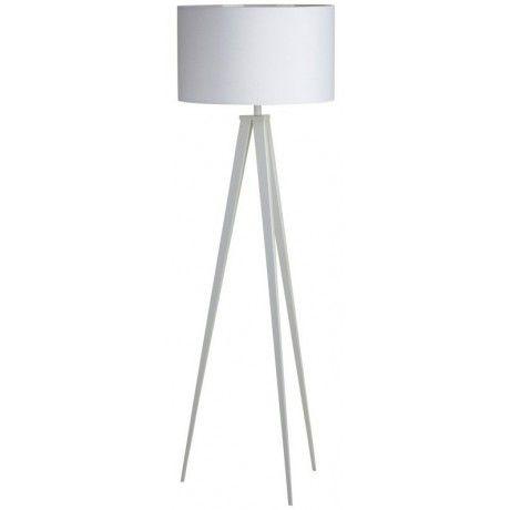 £160 white white lampslamp designtripodfloor lampsfloorsstanding