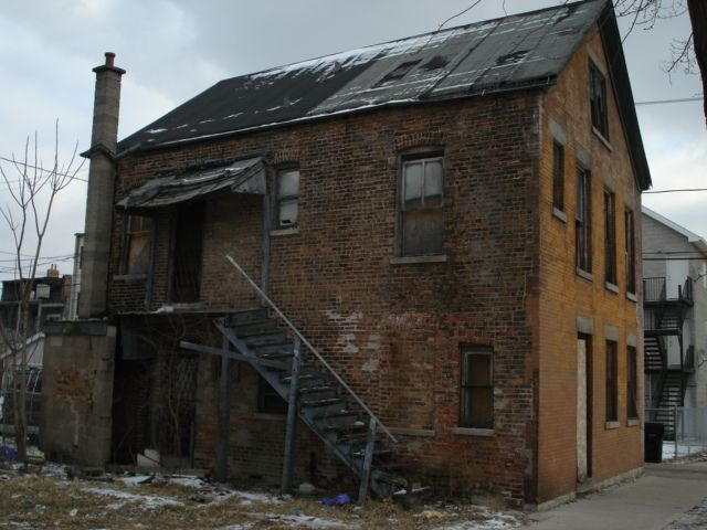 abandoned buildings | abandoned buildings for sale