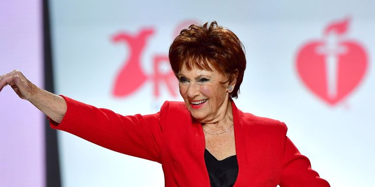 """""""Happy Days"""" Star Marion Ross Remembers Erin Moran Ahead of the Cast's Upcoming Reunioncountryliving"""