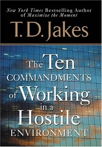 17 Best images about T. D. Jakes on Pinterest | Oprah ...