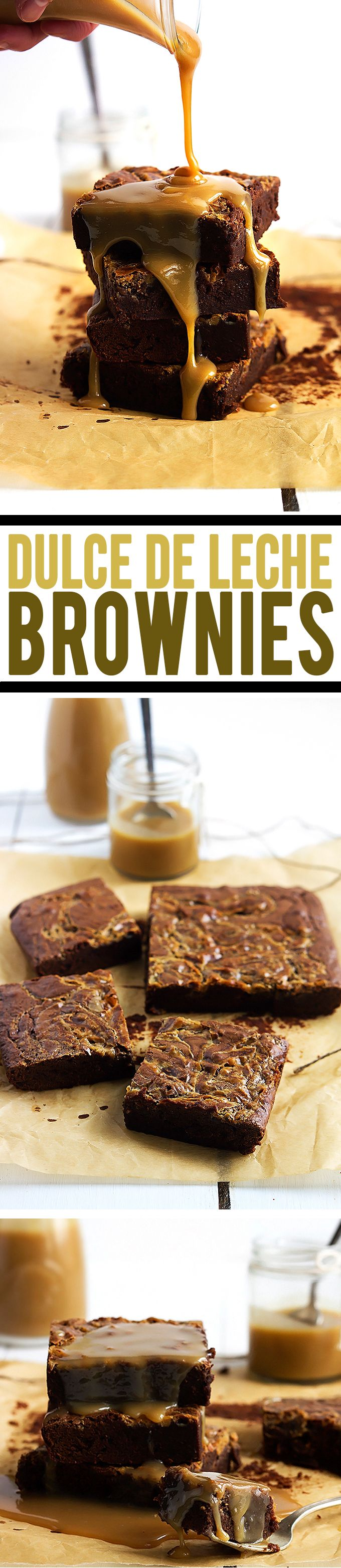 17 Best images about Brownies on Pinterest | Mississippi ...