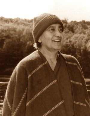 Swami Rama Centre | Himalayan Institute Hospital Trust