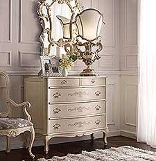 Best 25+ Homemade bedroom furniture ideas on Pinterest | Homemade ...