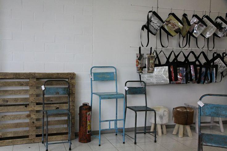 www.sisustusopas.com