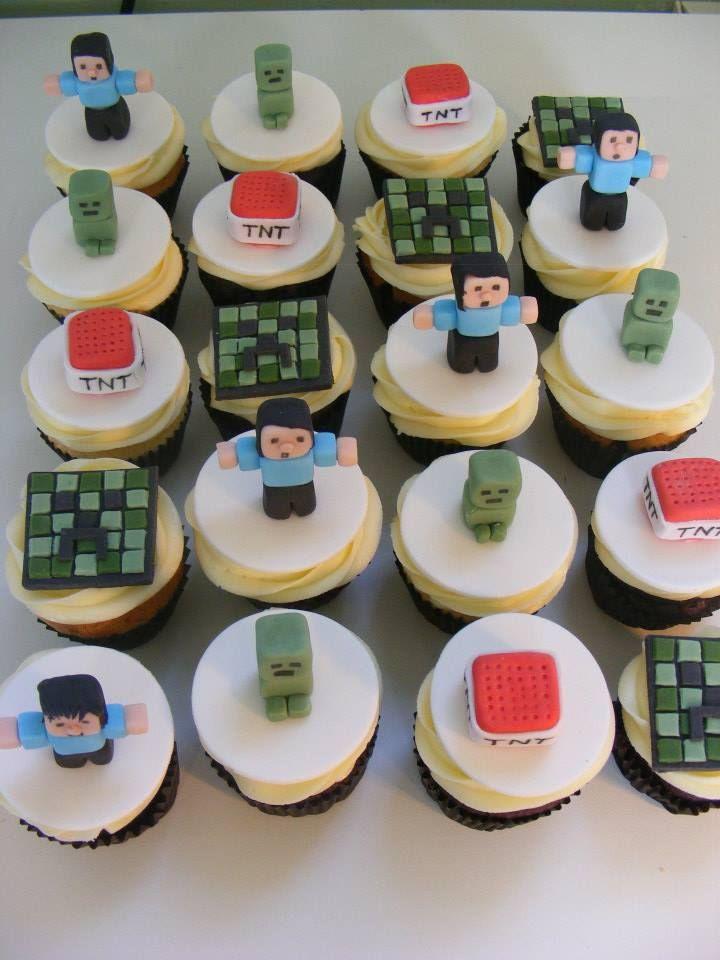 161 best Cake Decorating images on Pinterest Cowboy hat cake Cake