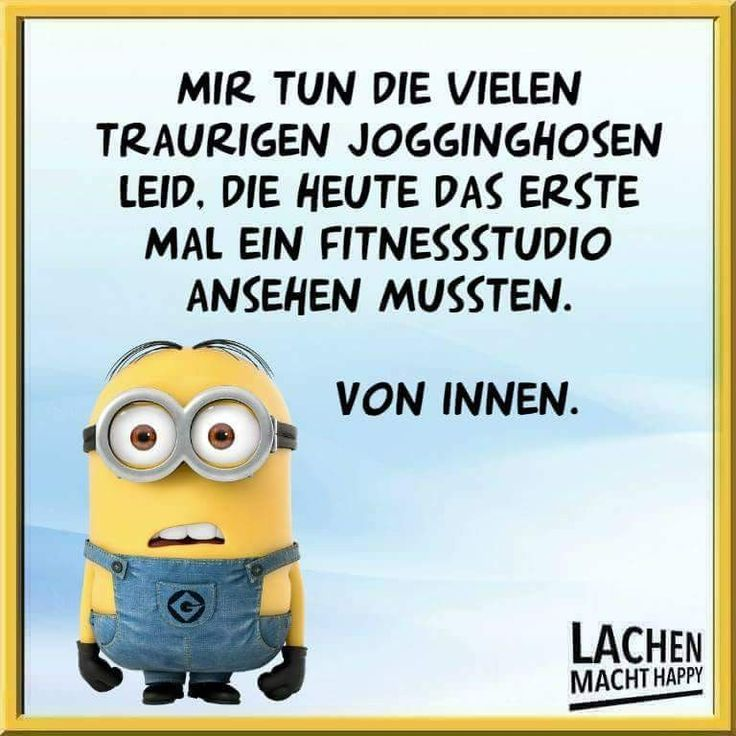 9 best montagsbilder images on pinterest funny pics funny sayings find this pin and more on minions by pfeifer3827 altavistaventures Choice Image