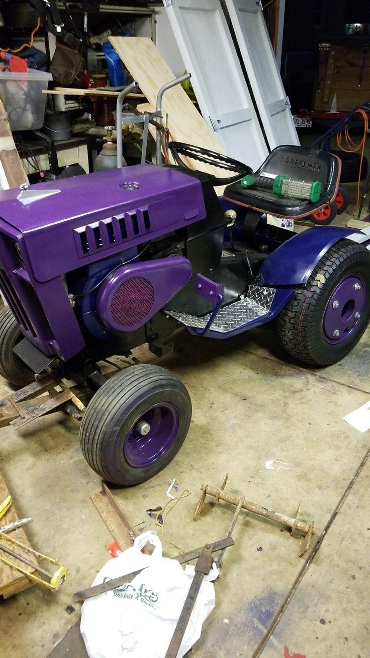 71 sears suburban ss 14 restoration