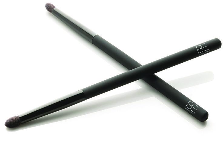 BE Lip Brush N°7