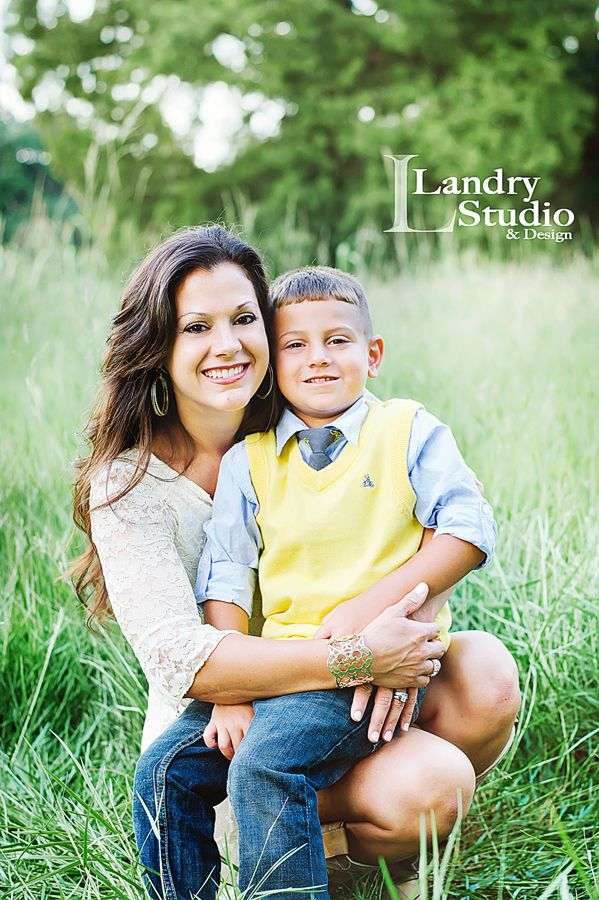 115 best Family Photography Ideas images on