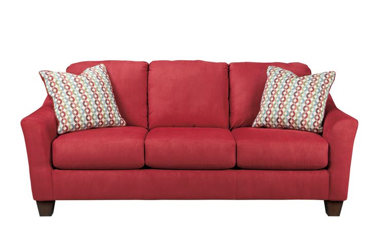 1000 images about Sofas and Livingrooms