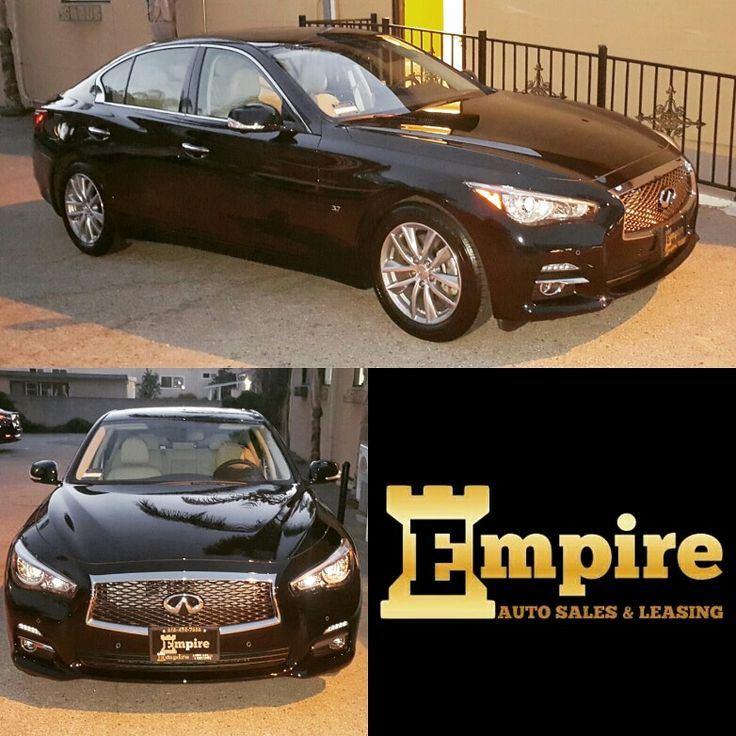 Congratulations Arthur on your Brand New Infiniti Q50. Enjoy your new ride and welcome to the Empire Auto Family.  #empireauto #new #car #lease #purchase #finance #refinance #newcarlease #newcarfinance #leasingcompany #customerservice #GlenoaksBlvd #glendale #brokerage #autobrokersales #autobroker #autobrokers #wholesaler #freeoilchange #freemaintanance #2015infinitiq50premium