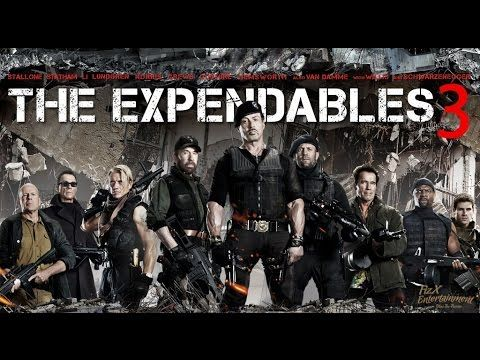 the expendables watch online 720p vs 1080p