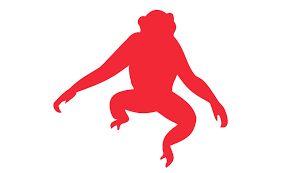 Today's Horoscopes: Monkey Daily horoscope March 02, 2017
