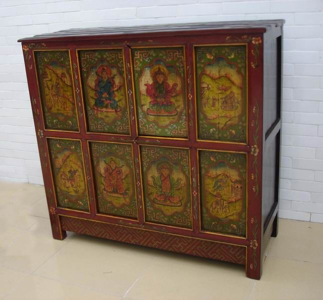 Chinese antique dinner wear chinese antique furniture for Asian furniture emeryville ca