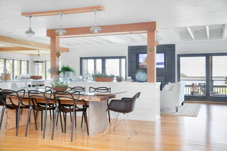 Pictures Of Formal Dining Rooms: 363 Best HGTV Images On Pinterest