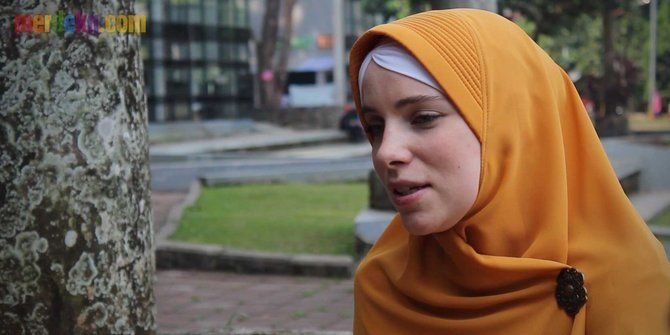 Siti Malikah Feer