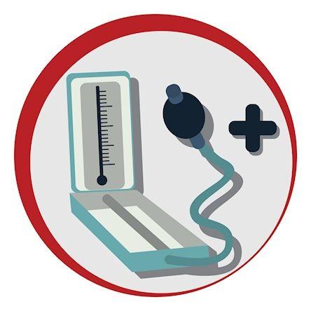 Auch wenn die Werbung den Käufern vorgaukelt, dass das korrekte Blutdruckmessen mit den heutigen Geräten ein Kinderspiel darstellt, können durch einfache Fehler die ermittelten Werte verfälscht werden. Im schlimmsten Fall liefert das Messgerät falsche Blutdruckwerte, die zu einer falschen ...