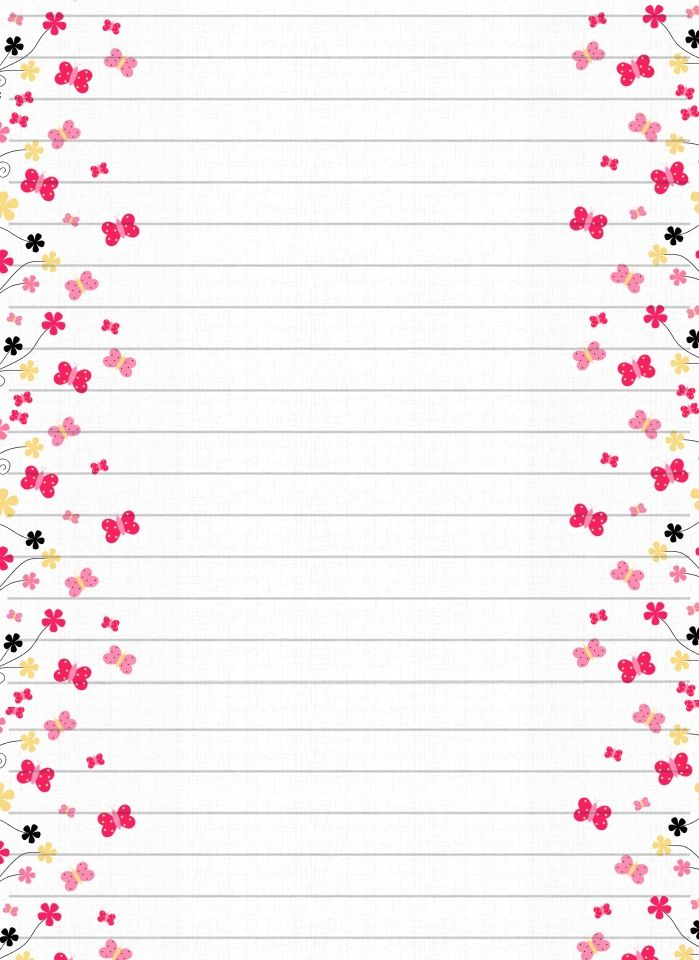 papel-carta.jpg (699×960)