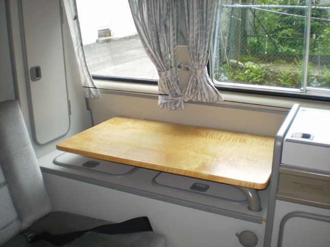 Westfalia interior panels google search vw westy love for Interior westfalia