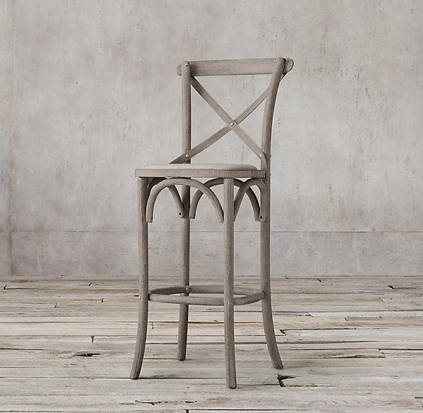 1000 Images About Bar Stools On Pinterest Outdoor