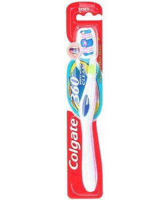 Free at CVS - Colgate Toothbrush coupons