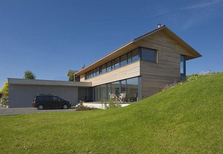 die besten 25 kniestock ideen auf pinterest dachschr genschrank dachschr ge und dachzimmer. Black Bedroom Furniture Sets. Home Design Ideas