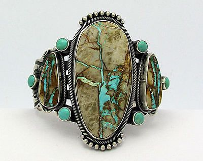 158 best images about beyondcool ethnicjewelry for Royston ribbon turquoise jewelry