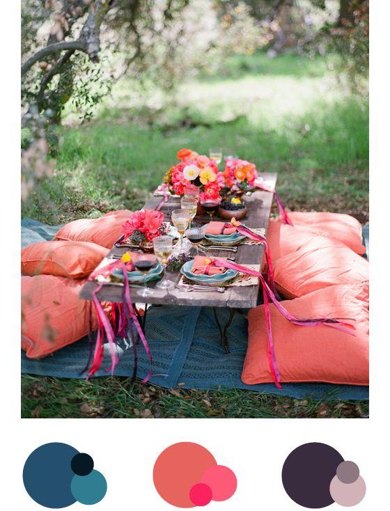 Die besten 25+ Pflaume Hochzeit Farben Ideen auf Pinterest - schrank wohnzimmer wei amp atilde amp yuml