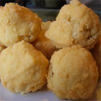 Resep Cara Membuat Tahu Crispy Super Renyah | Resep Cara Membuat Masakan Enak Komplit Sederhana