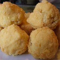 Resep Tahu Crispy Renyah Enak | Resep Masakan Nusantara