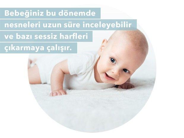 http://www.hepsinerakip.com/bebeginiz-alti-aylik-gelisimi