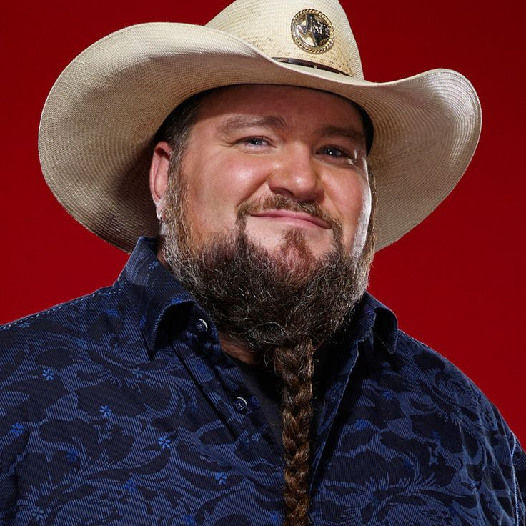 Sundance Head Wiki,Biography,Age,Wife,Bio Info| The Voice Contestant: Sundance Head is a popular singer and contestant in The Voice US Season 11.