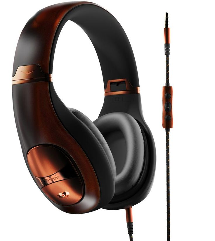 Best noise-cancelling headphones to buy in 2015 | What Hi-Fi?