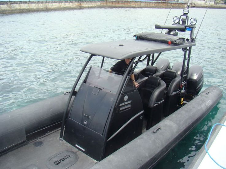 550 best rhib images on pinterest boats boating and boating holidays image result for rib boat sun shade ccuart Choice Image