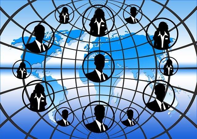 4 secretos para elegir un buen negocio multinivel