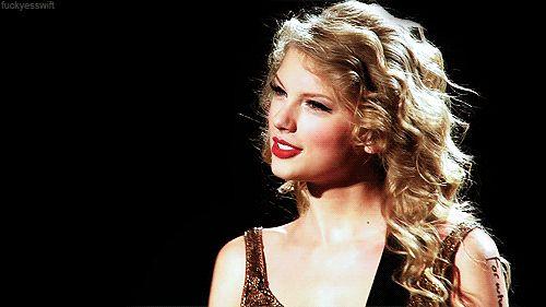 Taylor .gif