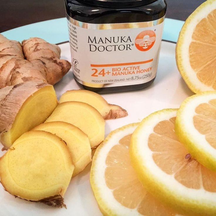 Making #tea with honey lemon and ginger is great when you have a cold and is especially good for a sore throat. #manukahoney is ideal as it's effective against a range of bacteria. If I don't have Manuka I make sure I use local honey. http://ift.tt/29P5M54 #honeybees #honeyrecipes