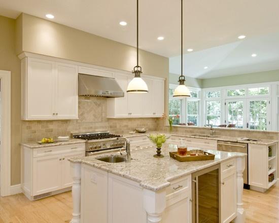 Bath And Kitchen Remodeling Decor 14 best kitchen & bath ideas images on pinterest | home decor
